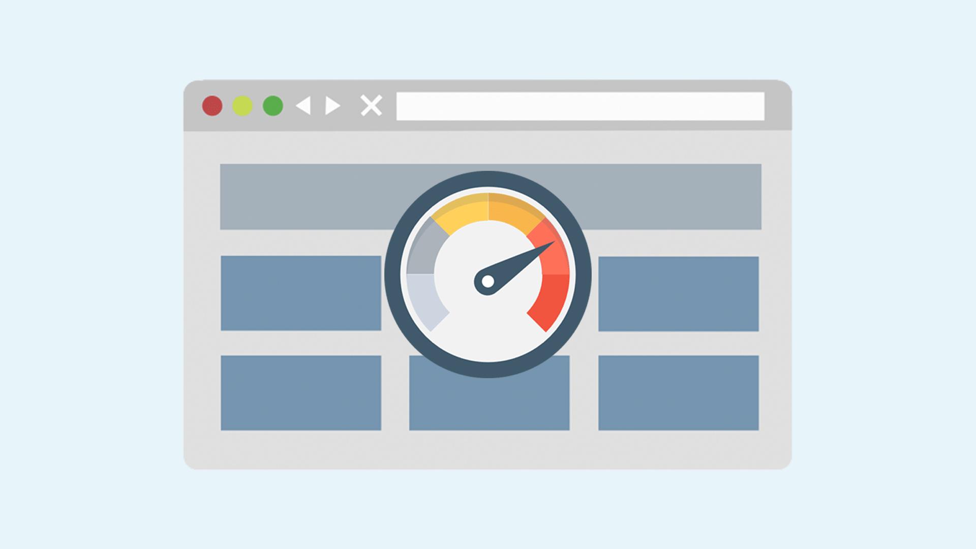 how to speed up wordpress